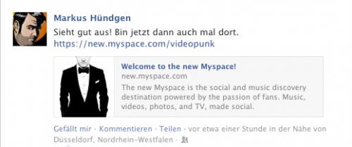 2013-01-16 facebook