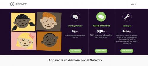 2013-01-16 app.net