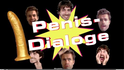 2013-01-16 penisdialoge 2