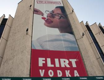 Wir müssen über Flirts mit Fakes im Internet reden