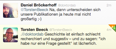 beeck1