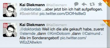 diekmann_tweets