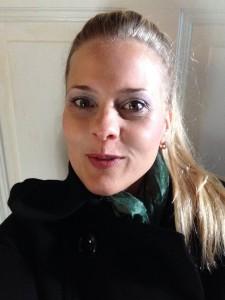 Annika Thum