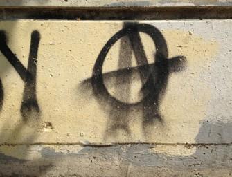 """""""The future is still unwritten"""" – Mit Rap gegen die Eurokrise"""