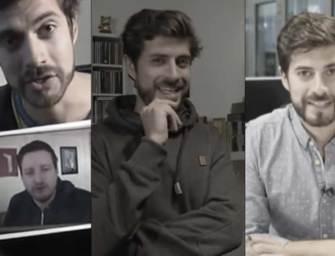 Feedback, bitte: Funktionieren Rant-Videos im linearen Fernsehen?