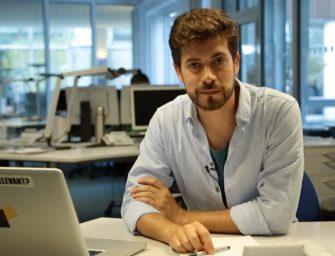ARD-ZDF-Jugendkanal: Alles Mist?