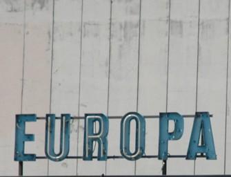Habermas und die Krise der EU: Full Ack, aber…